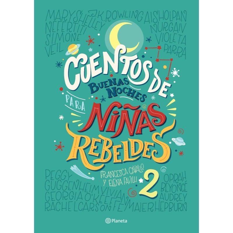Cuentos-buenas-noches-ninyas-rebeldes-2-monetes1