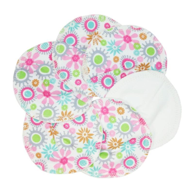 Discos-lactancia-algodon-flores-imse-vimse-monetes1