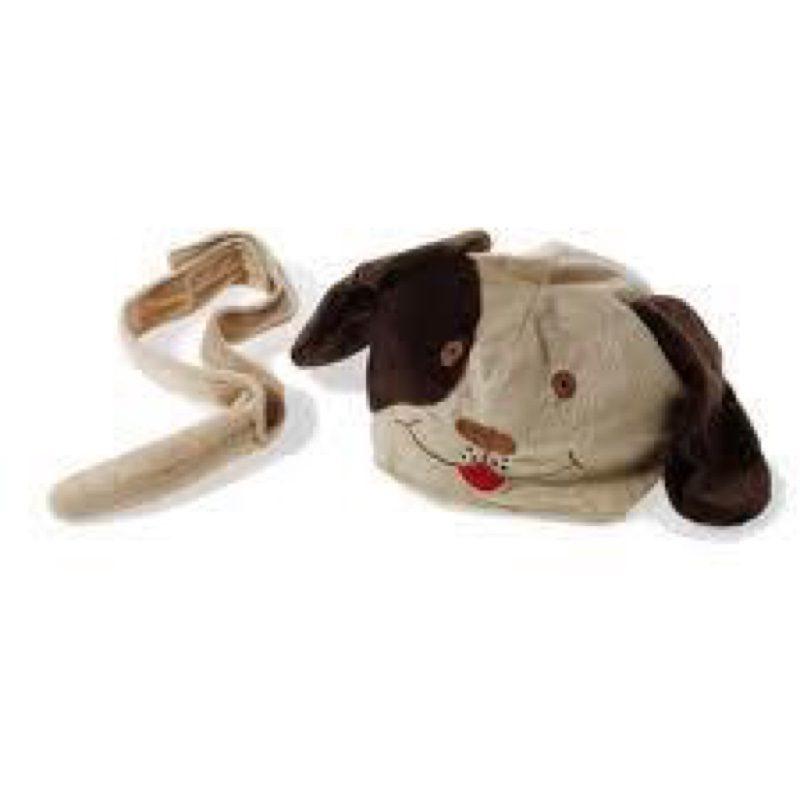 Disfraz-perro-oskar-ellen-monetes1
