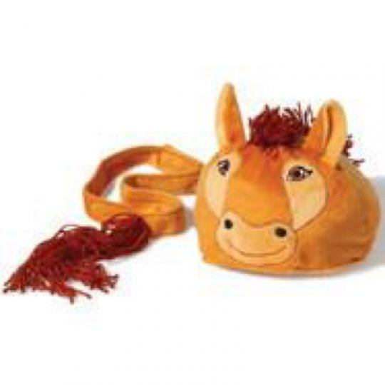Disfraz Pony