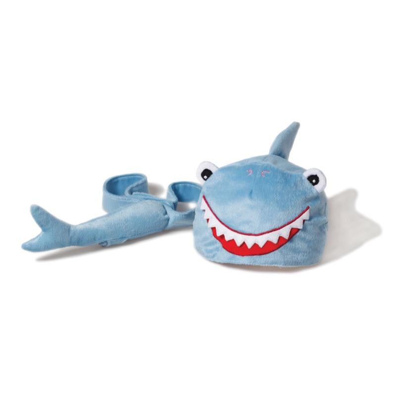 Disfraz-tiburon-oskar-ellen-monetes1