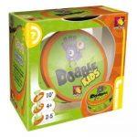Dobble-kids-asmodee-monetes2