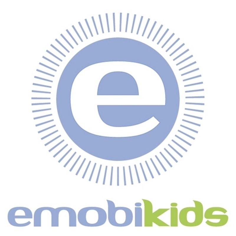 Emobikids