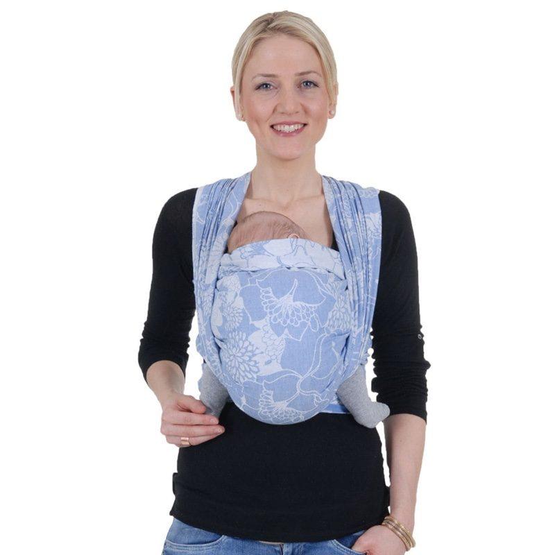 Fular-tejido-lino-florencia-azul-hoppediz-monetes03