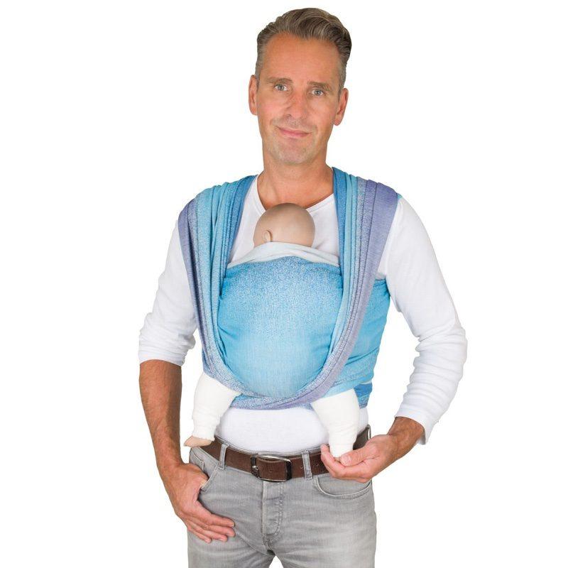 Fular-tejido-perth-blau-hoppediz-monetes05