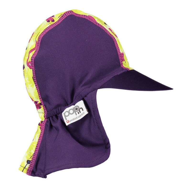 Gorra-solar-flamingo-pop-in-monetes01