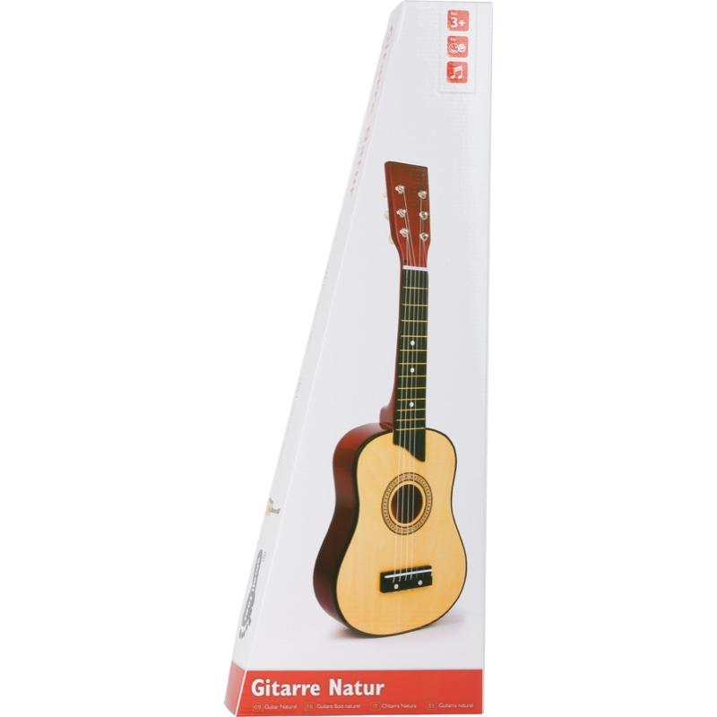 Guitarra-small-foot-monetes1