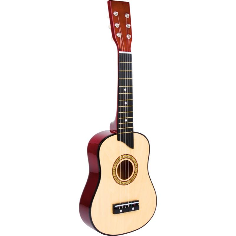 Guitarra-small-foot-monetes2