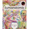 Ilumianatomía Editorial SM