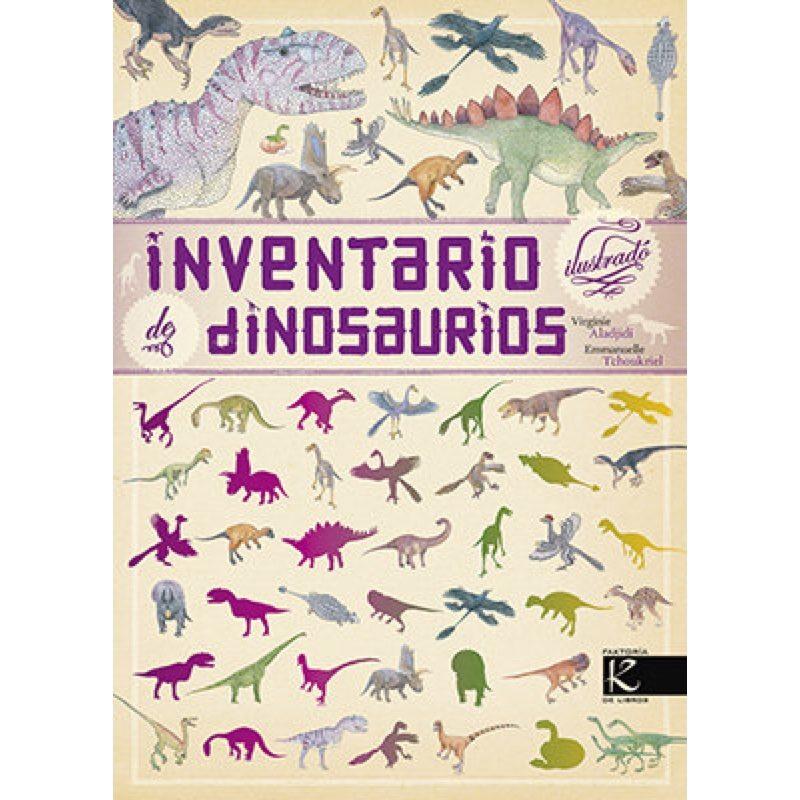 Inventario-ilustrado-dinosaurios-monetes