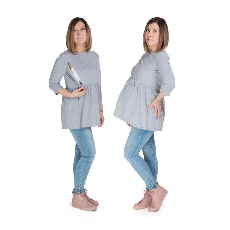 Jersey-embarazo-lactancia-mama-grey-fun2bemum-monetes06
