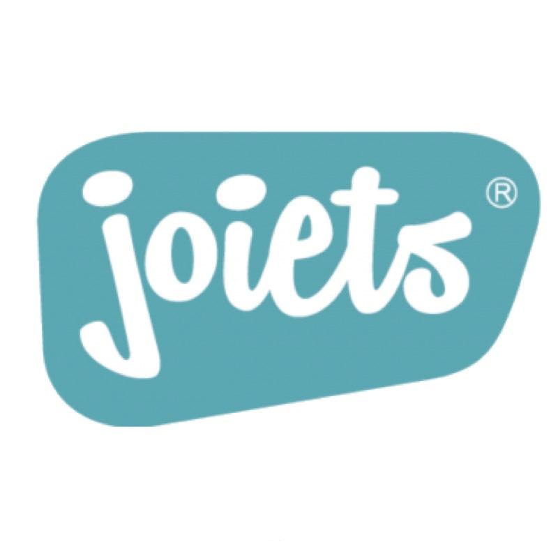 Joiets
