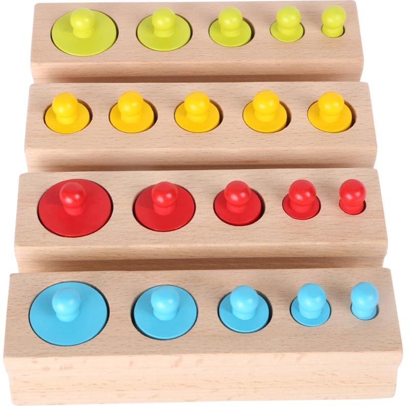Juego-encajar-multicolor-small-foot-monetes