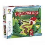 Juego-logica-caperucita-roja-smart-games-monetes3