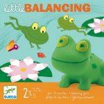 Juego-mesa-little-balancing-djeco-monetes2