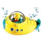 Juguete-banyo-submarino-explorador-munchkin-monetes3