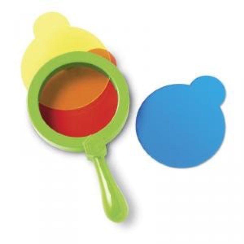 Lentes-mezclar-colores-learning-resources-monetes4