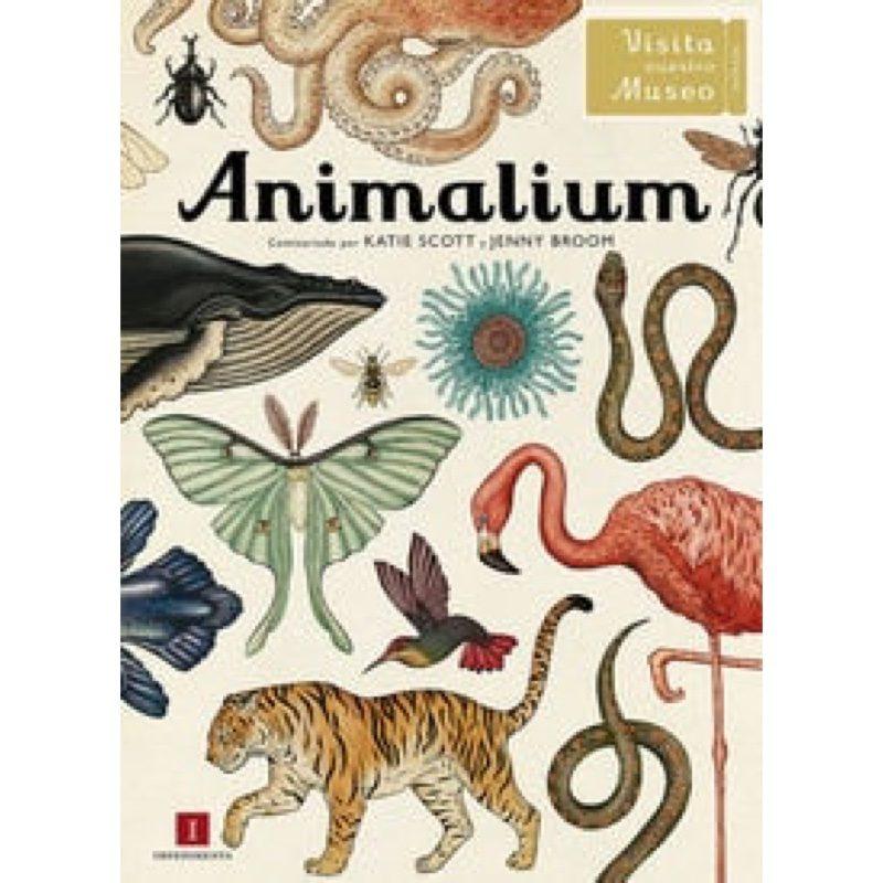 Libro-animalium-impedimenta-monetes2