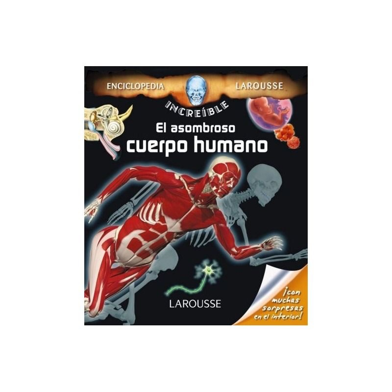 Libro-asombroso-cuerpo-humano-larousse-monetes1