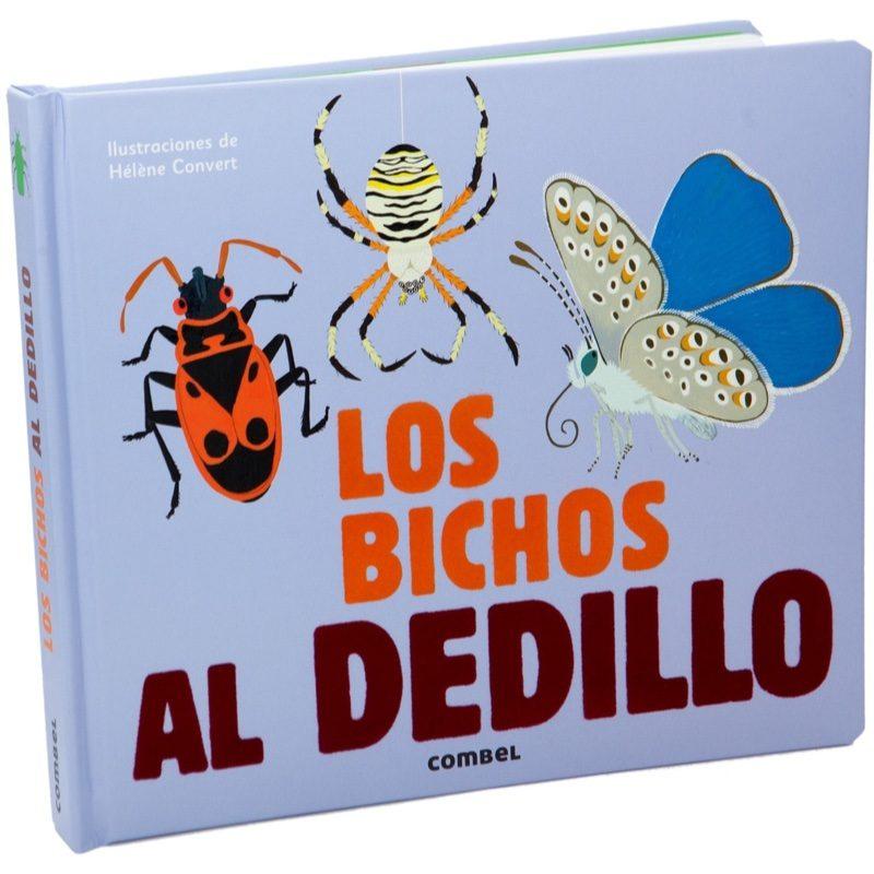 Libro-bichos-dedillo-combel-monetes1
