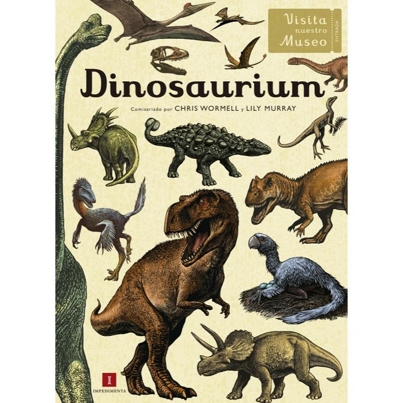 Libro-dinosaurium-impedimenta-monetes1