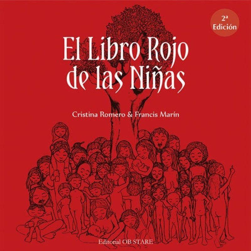 El libro rojo de las niñas, Ob Stare