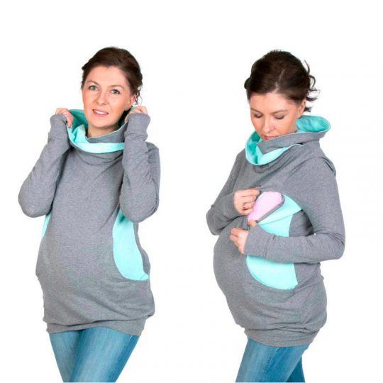 Ropa de embarazo/lactancia