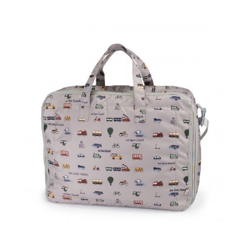 Maleta-WL-travel-gris-mybags-monetes2