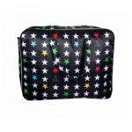 Maleta-stars-black-mybags-monetes3