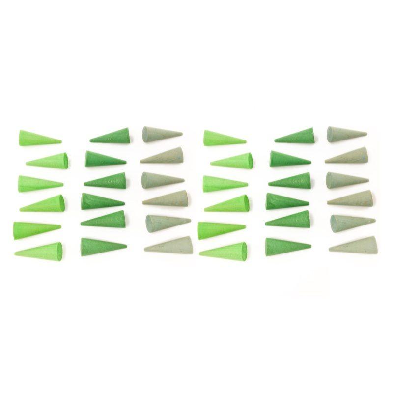 Mandala-conos-verdes-grapat-monetes01