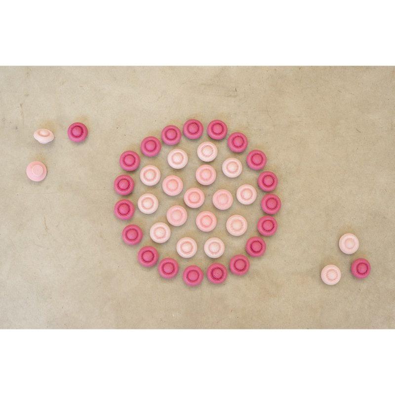 Mandala-flores-rosas-grapat-monetes1