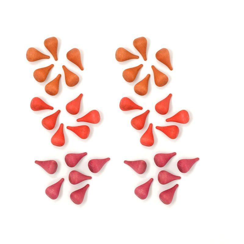 Mandala-tres-fuegos-grapat-monetes01