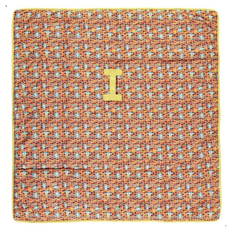 Manta-juegos-monkey-pop-in-monetes01
