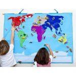 Mapa-mundo-oskar-ellen-monetes1