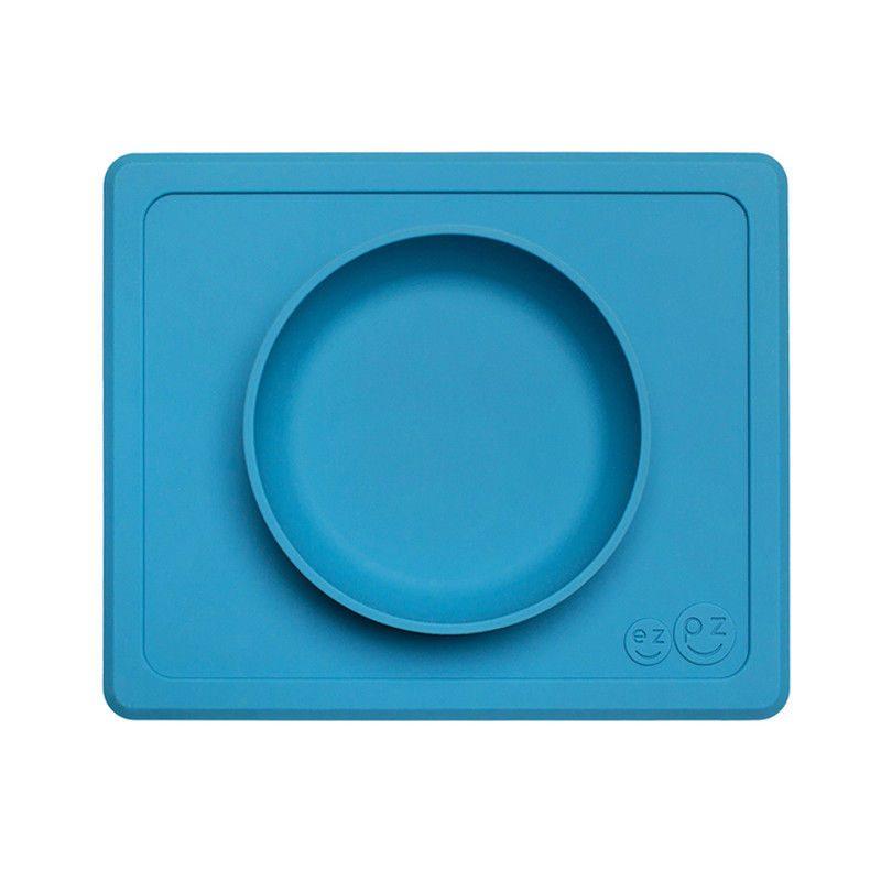 Mini-Bowl-Azul-EZPZ-monetes