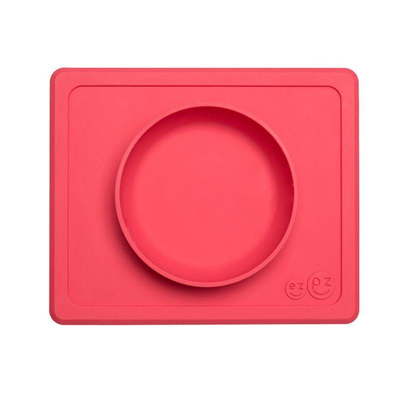 Mini-Bowl-coral-EZPZ-monetes