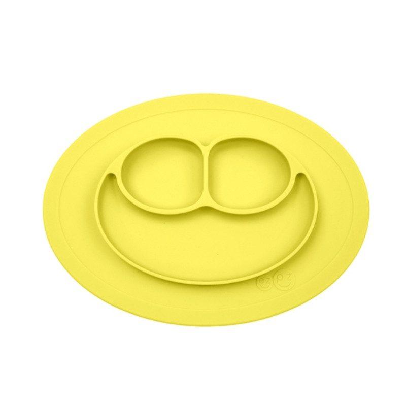 Mini-Mat-lemon-EZPZ-monetes