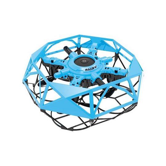 Mini dron FlyDance control con las manos