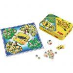 Mini-juego-frutal-haba-monetes4