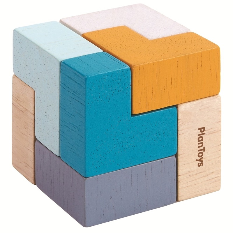 Mini-juego-puzzle-cubo-3d-plantoys-monetes