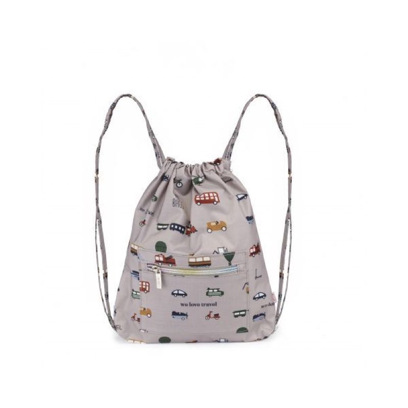 Mochila-XS-wl-travel-mybags-monetes1