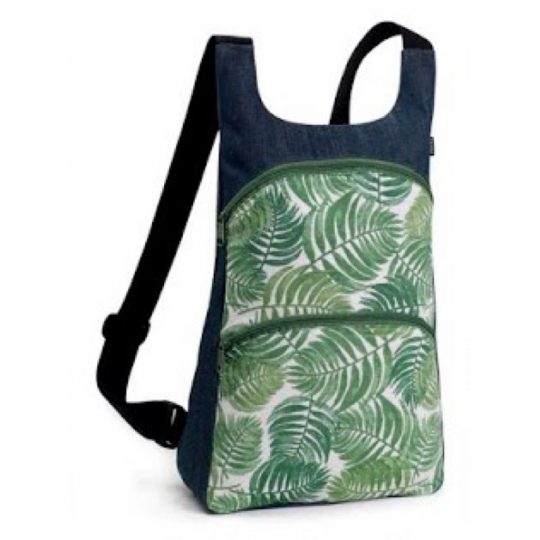 Mochila K1000 CD3C - Jungle -
