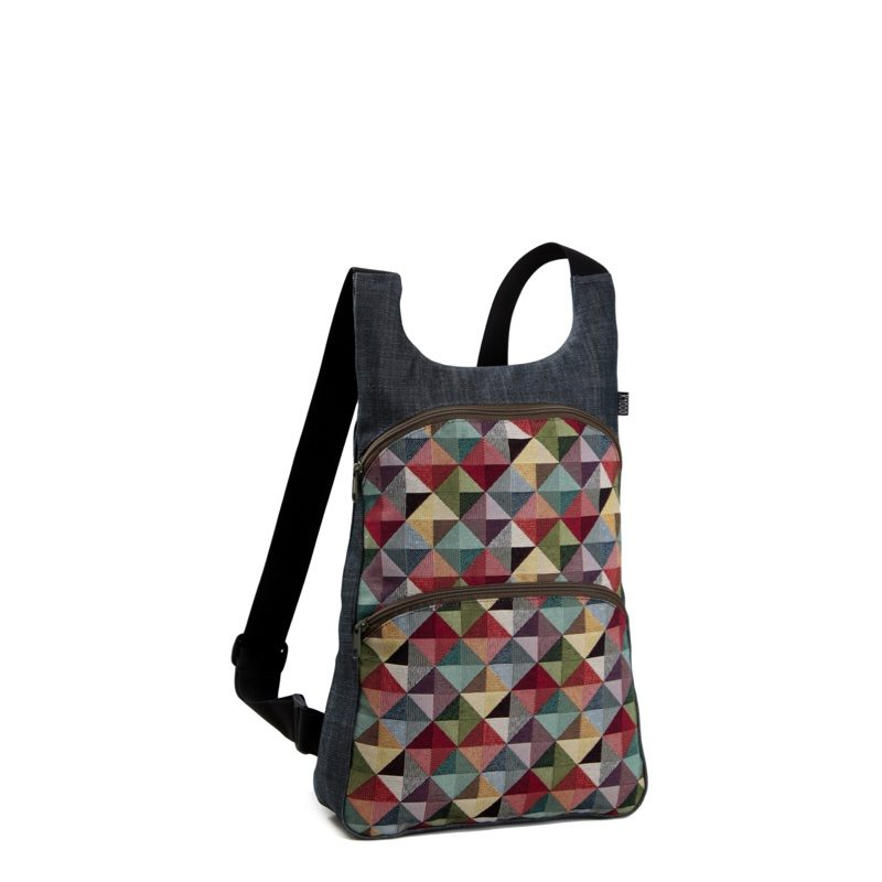 Mochila-cd3c-klee-k1000-monetes01