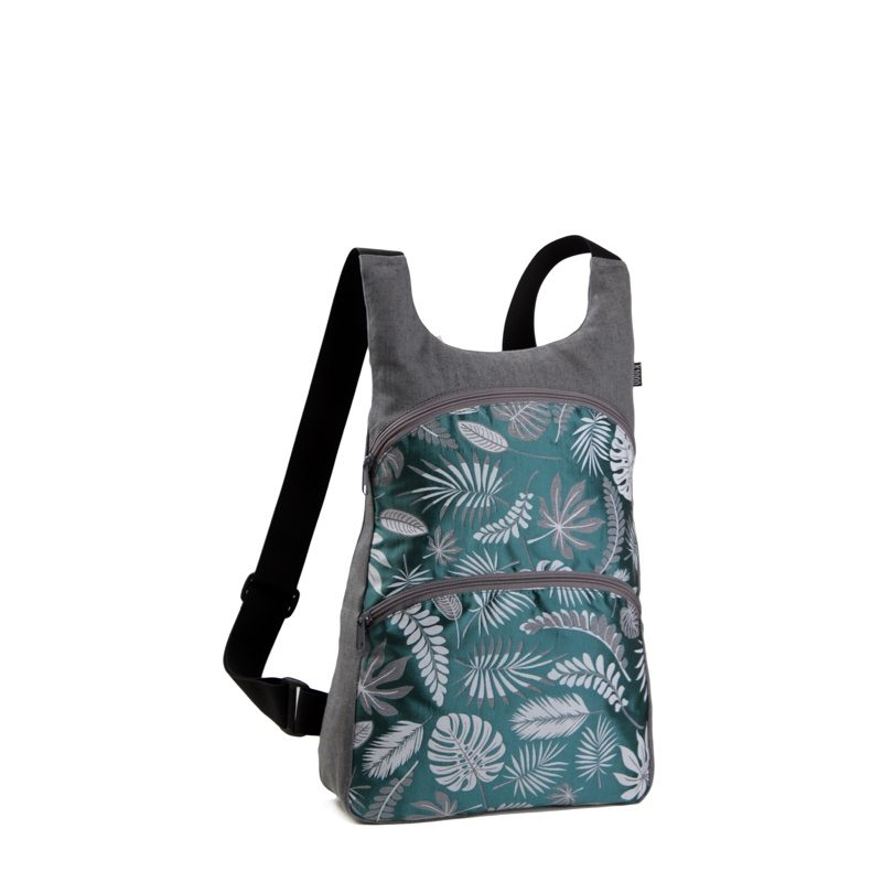 Mochila-cd3c-tropic-k1000-monetes01