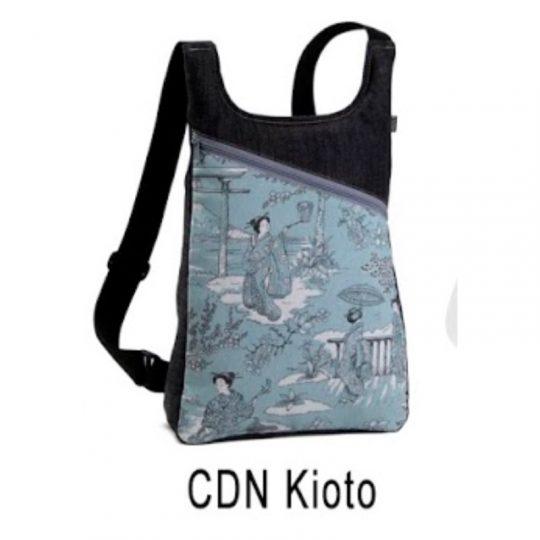 Mochila K1000 CDN - Kioto -