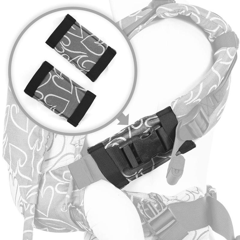 Mochila-ergonomica-evolutiva-fidella-monetes2