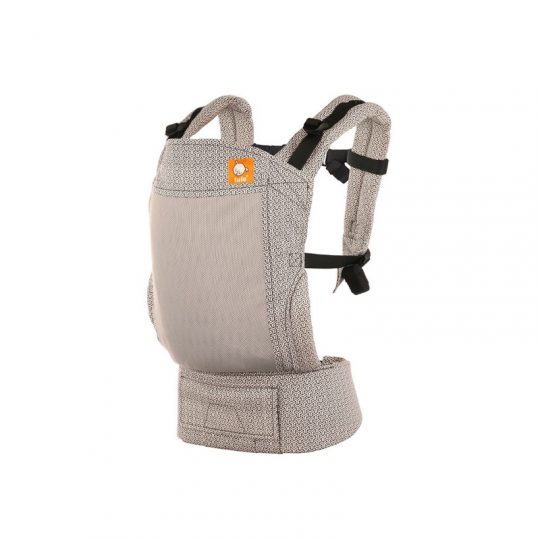 Mochila Tula Toddler Coast - Infinite -