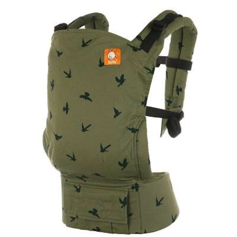 Mochila-tula-toddler-soar-monetes