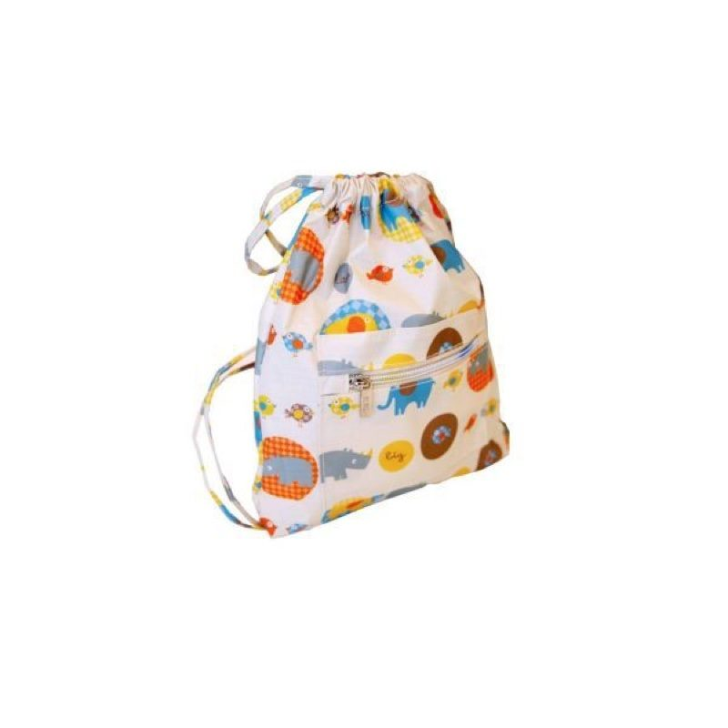 Mochila-xs-little-big-mybags-monetes2