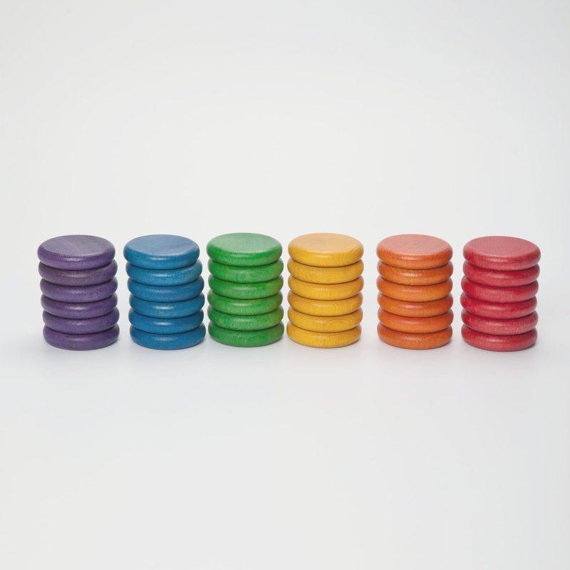 Monedas-36-grapat-monetes1